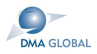 logo_DMA_Global_HiRes_edited.jpg