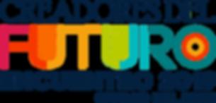 Logo azul 2019.png