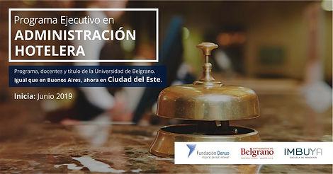 Programa_en_Adminstración_Hotelera_-_120