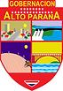 Escudo_Departamento_de_Alto_Paraná.png