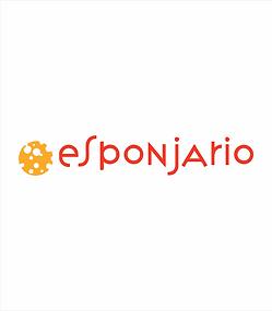 esponjario web.png