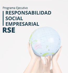 Programa RSE - WEB.jpg