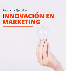 Programa_Innovación_en_MKT_-_WEB.jpg
