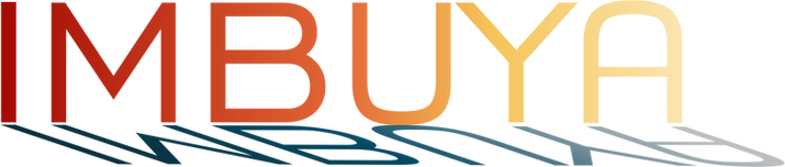 Imbuya Agencia Logo png.png