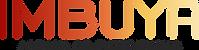 Imbuya Agencia Logo 2.png