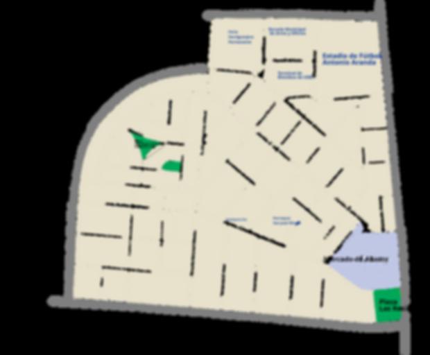 Mapa Barrio Obrero 1.png