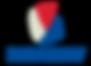2- logo marca pais PARAGUAY.PNG