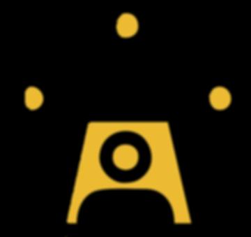 icono web meeting.png