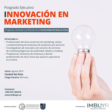 Programa_Innovación_en_MKT_-_Afiche_fb.j