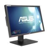 ASUS PA248Q Monitor 24-inch