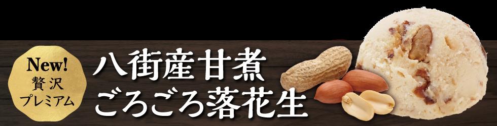八街産甘煮ごろごろ落花生_バナー.png
