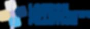 logo_multi_nrml (1).png
