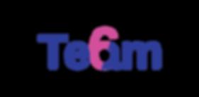 Team 6 Training logo.jpg