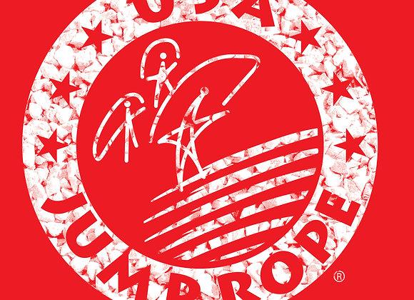USAJR Logo T-Shirt