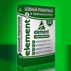 Shovniy_i_remontniy_universalniy_materia