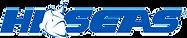 HI-SEAS-Logo300c.png