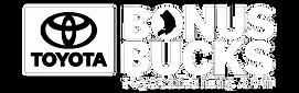 toyota-bonus-bucks-logoE.png