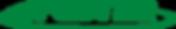 foster_fencer_logo.png