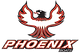 phoenix-logo300.png