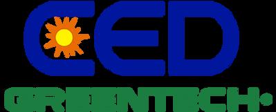 CEDGreentech.png