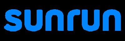 Sunrun-Logo_sunrun-blue (1).png