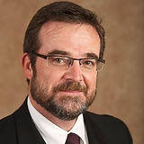Shawn O'Brien