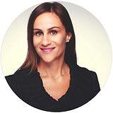 Jessica Reinhardt