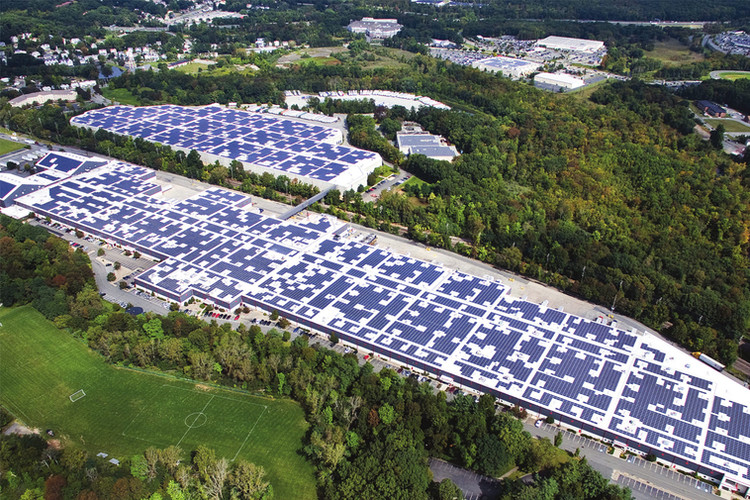 G&S Solar