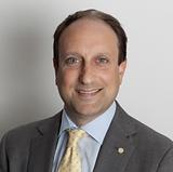 David Schieren