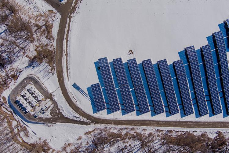 DSD Renewables