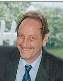 Bill Feldmann