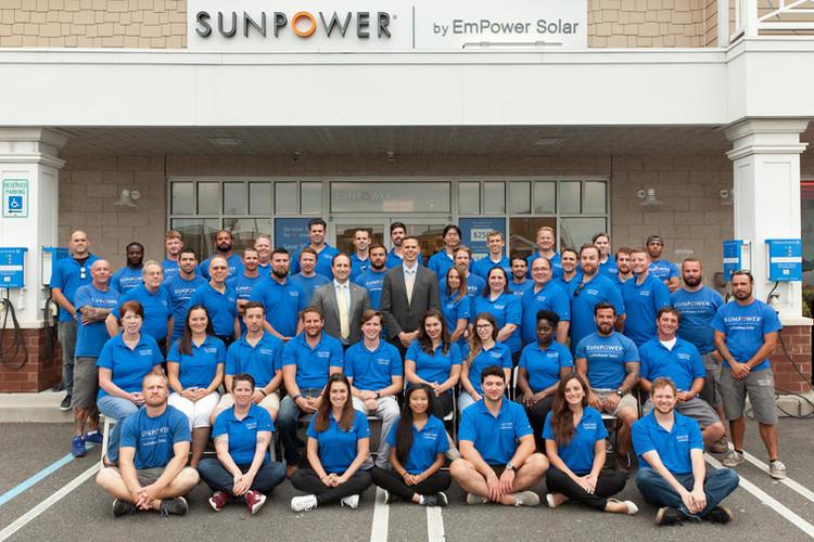 EmPower Solar