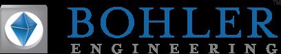 Bohler Engineering logo