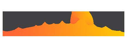 Sunnova Logo Color.png