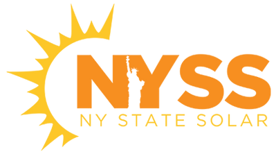 NY-State-Solar.png