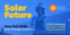 2020_summit_banner_workerbackground_sung