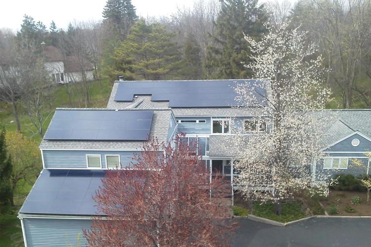 Halco Renewable Energy
