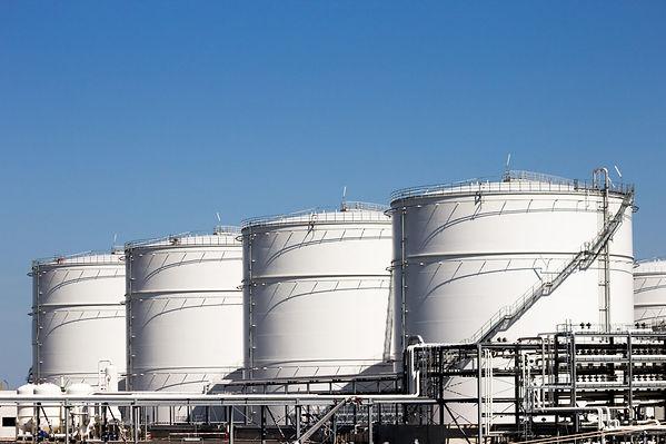 нефтехранилище 1.jpg