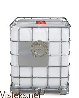 IBC-контейнер W.jpg