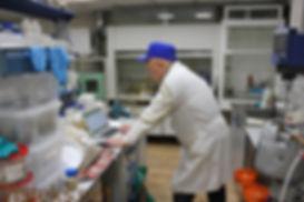 Лаборатория 1.JPG