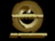 Логотип Вистекс новый с надписью.png