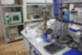 Лаборатория 3.JPG