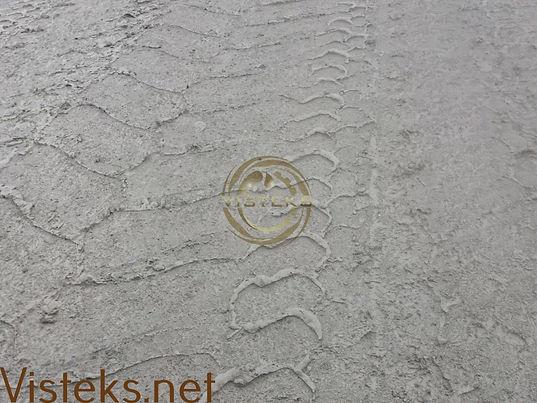 Пылеподавление на карьерных дорогах