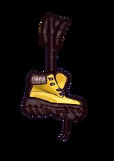 Shoe02_Laces.png