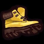 schoen-zondertouw.png