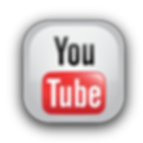 youtube_PNG23.png