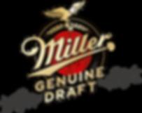 miller-genuine-draft-logo-png-miller-bre