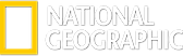 http___pluspng.com_img-png_national-geographic-logo-png-logo-natgeo-png-pluspng-com-logo-n