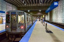 2. Blue Line O'Hare Signal Update.jpg