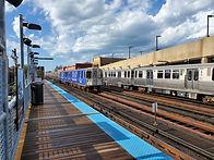 7_Chicago_Red_Purple_Line_Modernization_